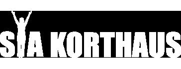 Sia Korthaus