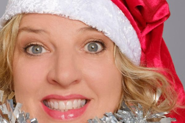 sia-korthaus_weihnachtsprogramm_oh-pannenbaum_5-1_fotografin_simin-kianmehr