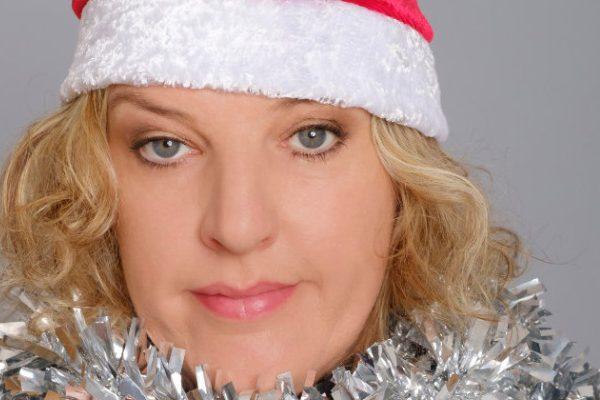 sia-korthaus_weihnachtsprogramm_oh-pannenbaum_6-1_fotografin_simin-kianmehr